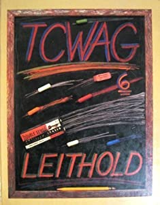 CALCULUS LEITHOLD EBOOK DOWNLOAD