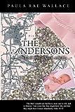 The Andersons, Paula Rae Wallace, 1466947918