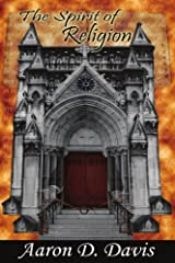 The Spirit of Religion Paperback