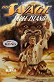 Image of Doc Savage: Skull Island
