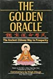 The Golden Oracle, , 0668056614