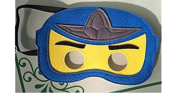 WasJmu 1 unids Máscara de Tortugas Ninja Capitán América ...