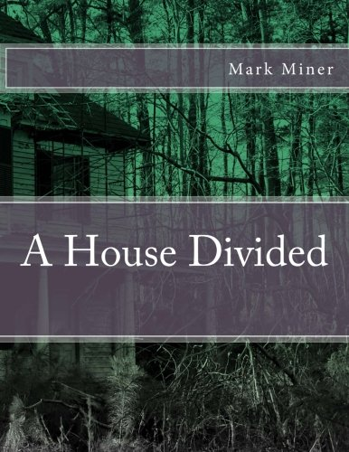 A House Divided PDF