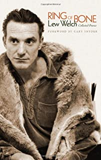 Buy Scratching the Beat Surface  Essays on New Vision from Blake to Kerouac  Book Online at Low Prices in India   Scratching the Beat Surface  Essays on  New