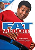 Fat Albert (Bilingual) [Import]