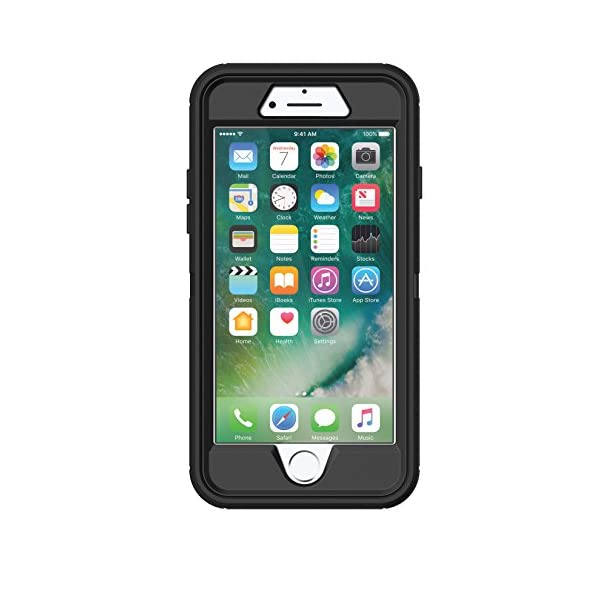 OtterBox-DEFENDER-SERIES-Case-for-iPhone-8-iPhone-7-NOT-Plus