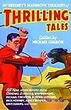 McSweeney's Mammoth Treasury of Thrilling Tales, , 140003339X