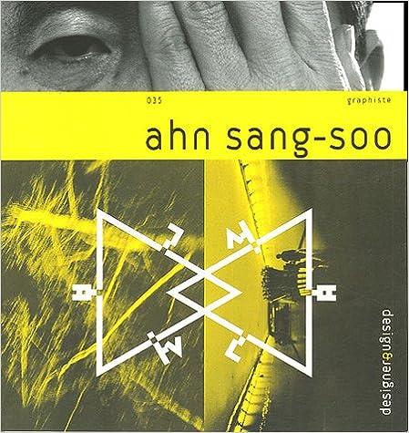 Descargar libros electrónicos en formato epubahn sang-soo (Literatura española) PDF MOBI 2350170039