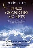 Plus grand des secrets
