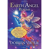 Earth Angel Realms: updated edition