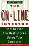 Online Investor, Ted Allrich, 0312151837