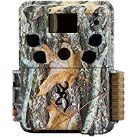 Browning Dark Ops HD Pro Trail Camera BTC-6HDP