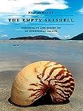 The Empty Seashell, Nils Bubandt, 0801479452