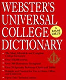 Webster's Family Dictionary, Random House Value Publishing Staff, 0517183617
