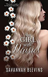 The Girl With Daisies (Midtown Brotherhood Book 3)