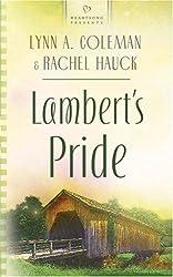 Lambert's Pride