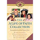 Life Of Faith Collection