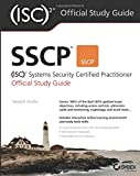 SSCP (ISC)2 Systems Security Certified Practitioner