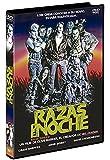 Razas de Noche [DVD]