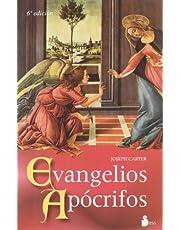 EVANGELIOS APOCRIFOS (2010)