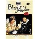 Black Adder, Vol. 2