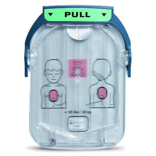 m5072a-philips-onsite-infant-child-smart-pads-cartridge-hs1