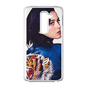 LG G2 Csaes phone Case Katy Perry KDPL94026