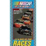 Nascar for Kids: Day at the Races