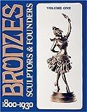 Bronzes, Harold Berman, 0887407005