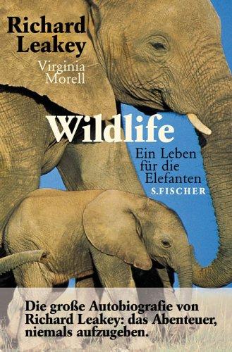 wildlife-ein-leben-fr-die-elefanten
