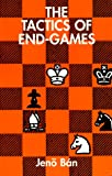 The Tactics of End-Games, Jeno Ban, 0486297055