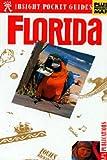 Florida, Insight Guides Staff and Joann Biondi, 0887298826