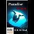 The Lei Crime Series: Paradise Down (Kindle Worlds Novella)