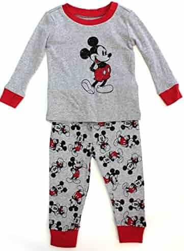 f7b033d97 Shopping 12-18 mo. - Pajama Sets - Sleepwear & Robes - Clothing ...