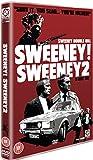 Sweeney! Movie Collection (Sweeney!/Sweeney 2) [1976]