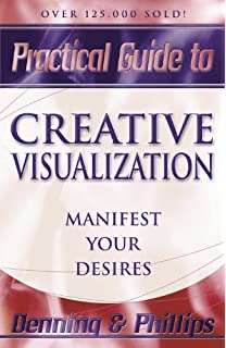 Visualization directing the movies of your mind adelaide bry practical guide to creative visualization manifest your desires fandeluxe Choice Image