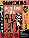 Ancient Egypt and Nubia, Mira Bartok and Christine Ronan, 0673361799