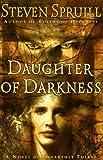 Daughter of Darkness, Steven G. Spruill, 0385484321