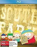 South Park - Season 13 Blu-ray