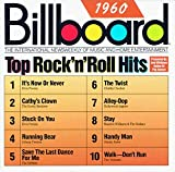 Billboard Top Rock'n'Roll Hits: 1960