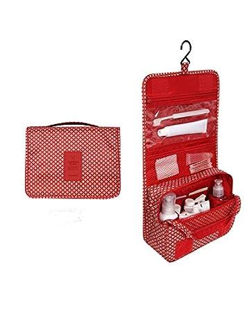 b02622879b6f Amazon.com : Typhoon Deals Red Bag ASFULL Useful New Fashion ...