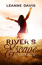 River's Escape (River's End Series, Book #2)