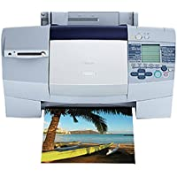 Canon S830D Photo Printer