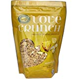 Nature's Path, Love Crunch, Premium Organic Granola, Aloha Blend, 11.5 oz(Pack of 2)