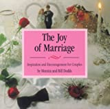 The Joy of Marriage, Monica Dodds and Bill Dodds, 0671894587