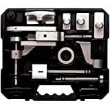 Classic Engineering 10800 Boring Jig Kit Doorjamb And