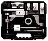 Kwikset 138 Installation Kit