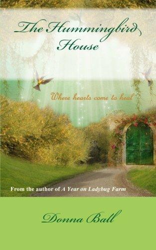 the house of rothschild volume 1 pdf