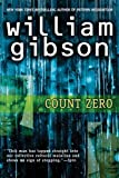 Count Zero, William Gibson, 0441013678