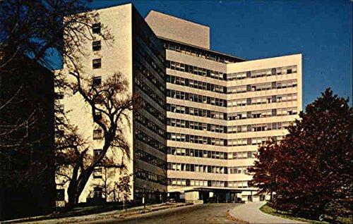 Amazon com: Rhode Island Hospital Providence Original